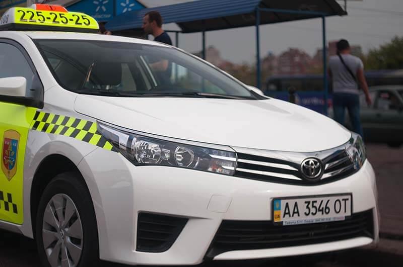 4e4c2a75f90b4 Предварительный заказ такси в Киеве, заказ такси заранее   Экспресс ...